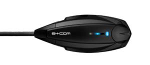 新型ビーコム B+COM ONE 登場2